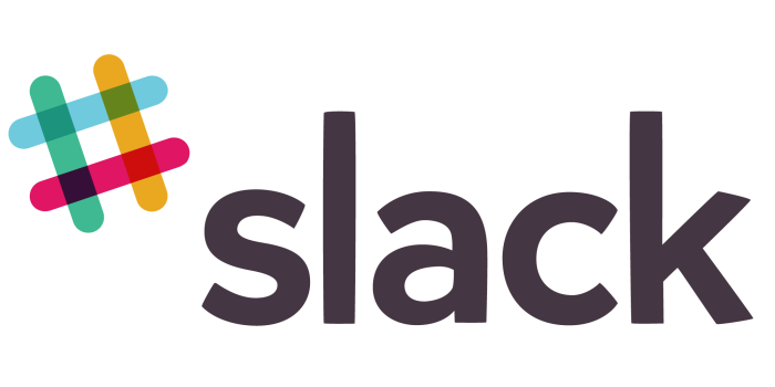 Slack could end seat time