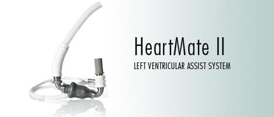 heartmate-index_1
