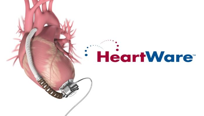 heartware-hvad-7x4