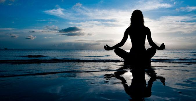 meditation-reduces-stress-1