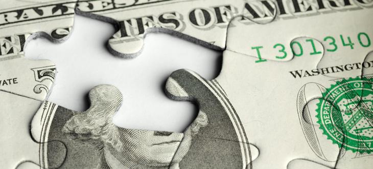 Money, Finances, andRetirement
