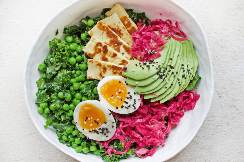 Green-Breakfast-Bowl