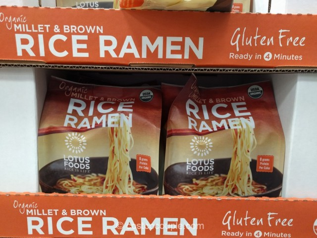 Lotus-Foods-Organic-Rice-Ramen-Costco-2-640x480