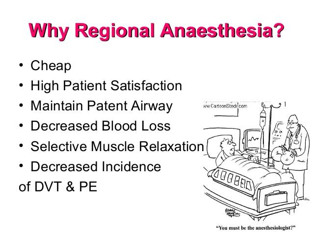 regional-anesthesia-3-638