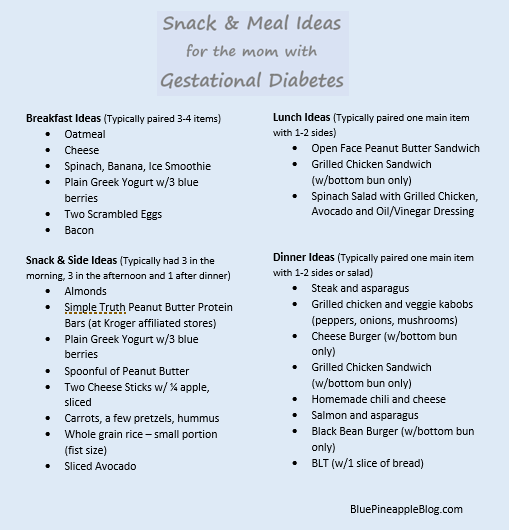 GD-Snack-Meal-Ideas