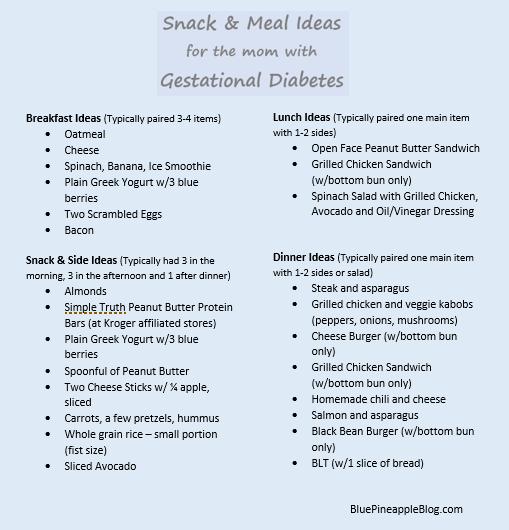 GD-Snack-Meal-Ideas