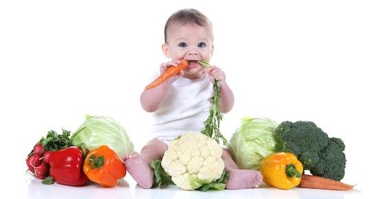 blog_image_food